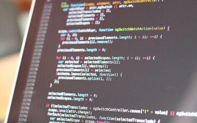 Qu'est-ce qu'un logiciel d'ERP pour une PME ?