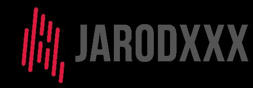 Jarodxxx