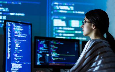 Les meilleurs langages de programmation pour trouver un job facilement